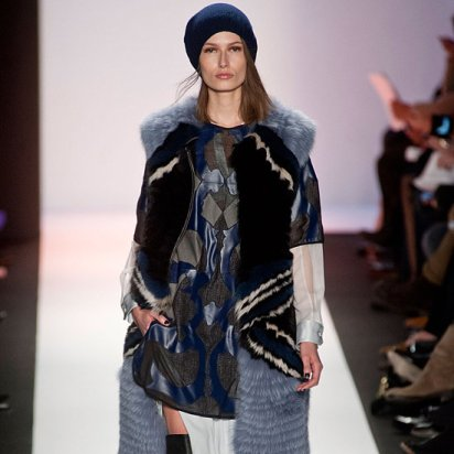 BCBG-Max-Azria-Runway-Fashion-Week-Fall-2013-Photos